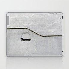 Grey Matter Laptop & iPad Skin