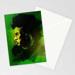 Neymar J.r Stationery Cards