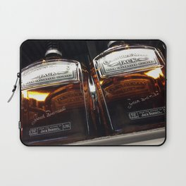 Gentleman Jack Laptop Sleeve