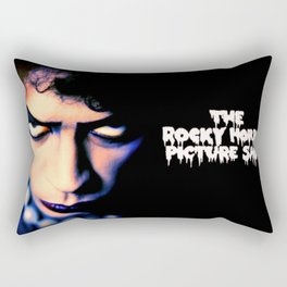 The Rocky Horror Picture Show Rectangular Pillow
