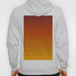 Fall colors Hoody