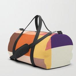Karakoncolos Duffle Bag