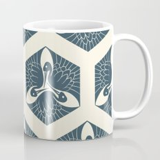 LUCK Coffee Mug