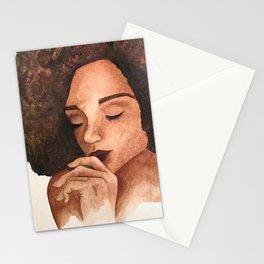 Empathetic Stationery Cards