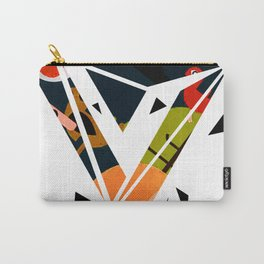 Vdesign Carry-All Pouch