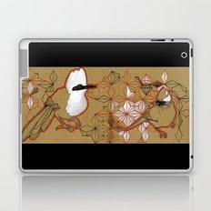 yuhina Laptop & iPad Skin