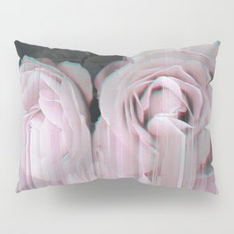 Fall In Rose Pillow Sham