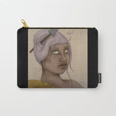 Primal Athena  Carry-All Pouch