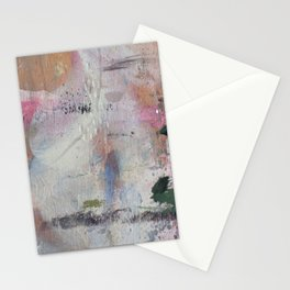 Surfaces.03 Stationery Cards