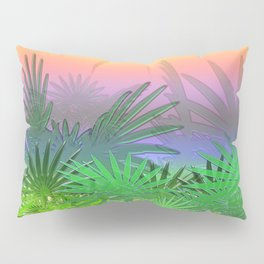 Prima luce Pillow Sham