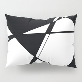 Kiftsgate Pillow Sham