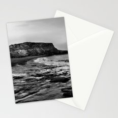 Saltwick Bay Stationery Cards