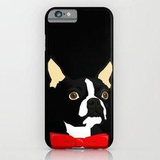 Bogarts Uncle Slim Case iPhone 6s