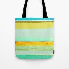 Lomo No.1 Tote Bag