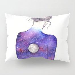 Venus Pillow Sham