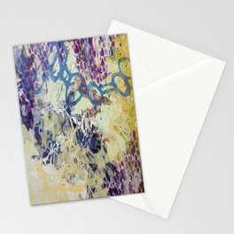 Hinged Stationery Cards