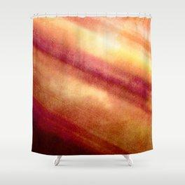 Gentle Breeze Shower Curtain