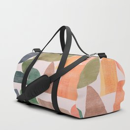 Stonehenge Duffle Bag