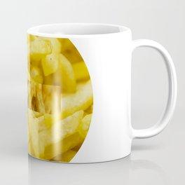 Prohibited food Coffee Mug