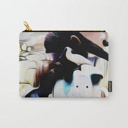 Albatross Carry-All Pouch