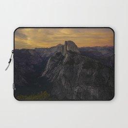 better then mac startup  Laptop Sleeve