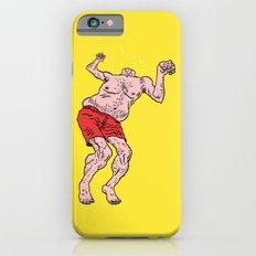 squirm Slim Case iPhone 6s