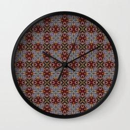 Catherine Wall Clock