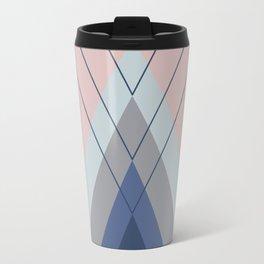 Iglu Pastel Travel Mug