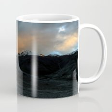 Changthang Sunset Mug