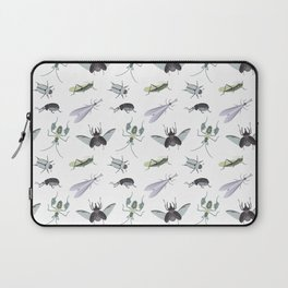 #Buglife Laptop Sleeve
