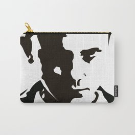 Eleven - Obey Carry-All Pouch