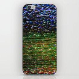 x04 iPhone Skin