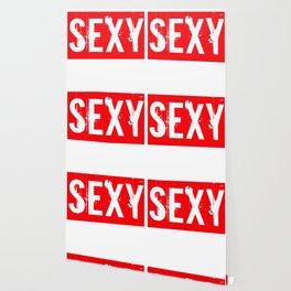 Sexy Design Apparel Wallpaper