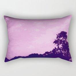 Rosa Rectangular Pillow