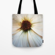 Gaïa (with a little ant) Tote Bag