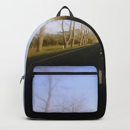 Avenue of Honour Backpack
