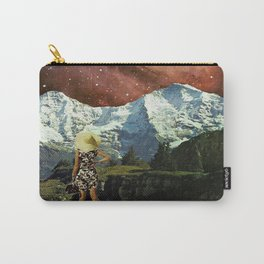 Optoku Valley Carry-All Pouch