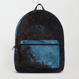 Space Chapter 1 Backpack
