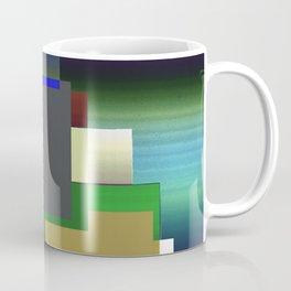EB 2 Coffee Mug