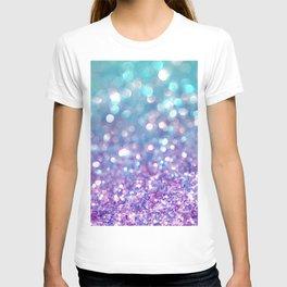 Tango Frost T-shirt