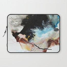 Day 95 Laptop Sleeve