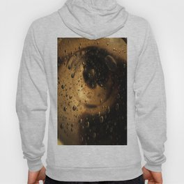 navel of the universe Hoody