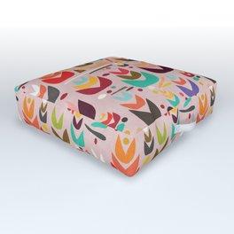 Proud Garden Outdoor Floor Cushion