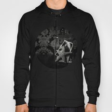 from a summer at the shore Hoody