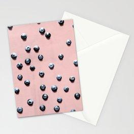 fruit 12 Stationery Cards
