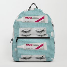 Looks Real, Feels Real! Backpack