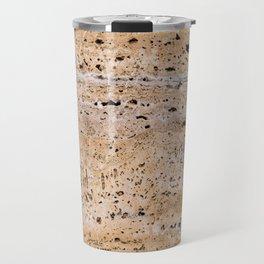 Rock On This Travel Mug