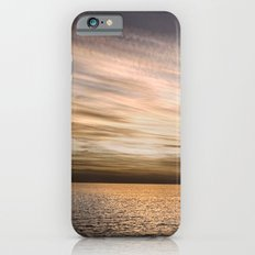 Atlantic Slim Case iPhone 6s