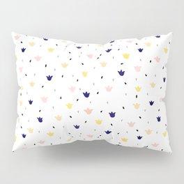 DELICADEZA SAMA Pillow Sham