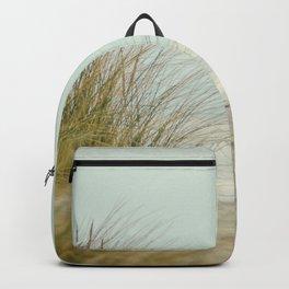 Whispering Grass Backpack